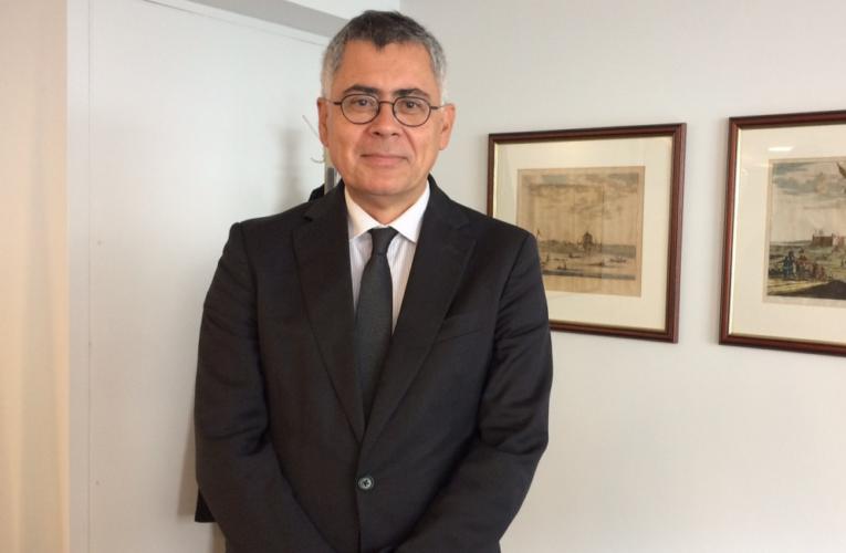 Consulado do Brasil mantém programas de assistência aos mais necessitados da comunidade
