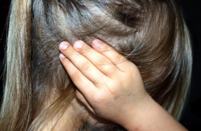 Aumentam casos de violência doméstica com a quarentena