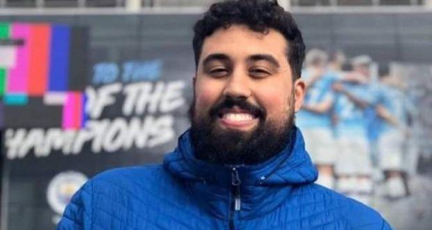 Brasileiro morto após atropelamento criminoso em Dublin