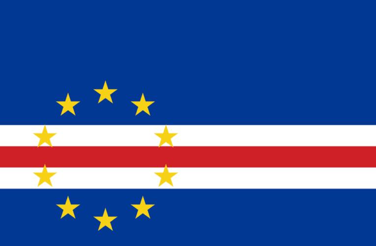 Festa da Independência de Cabo Verde, em Londres