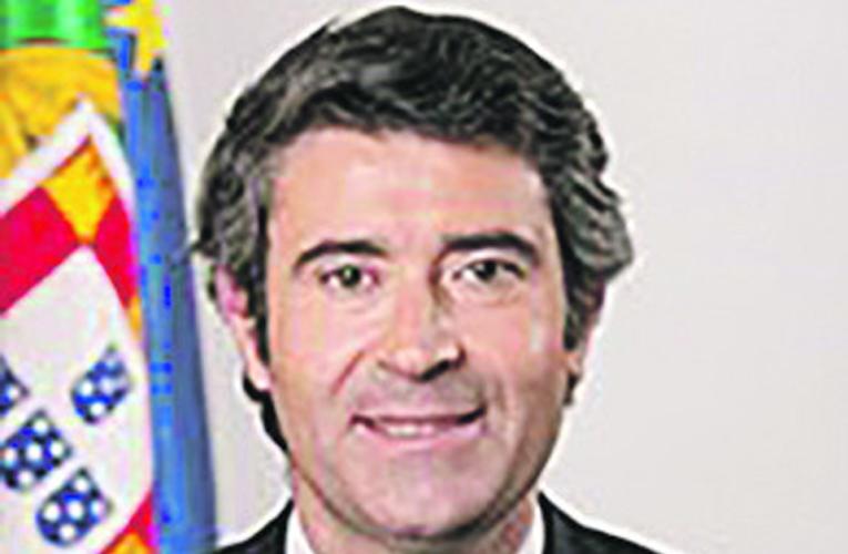 Guia fiscal para portugueses residentes no Reino Unido