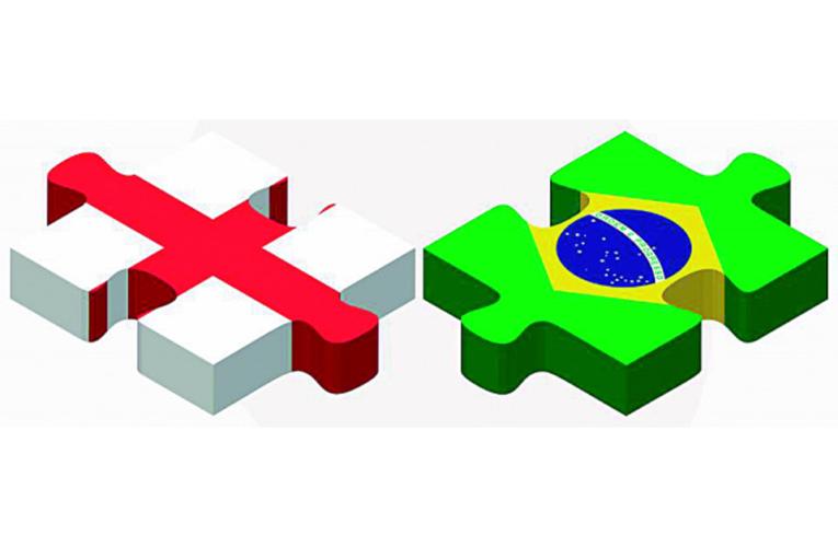 7 principais diferenças culturais entre brasileiros e ingleses