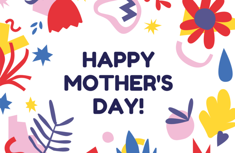 Promoção Feliz Dia das Mães