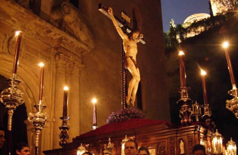 Confira a programação de missas em Londres na Semana Santa