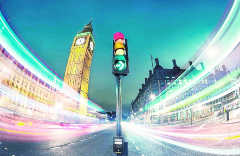 Os 8 melhores pubs de Londres para aproveitar a noite