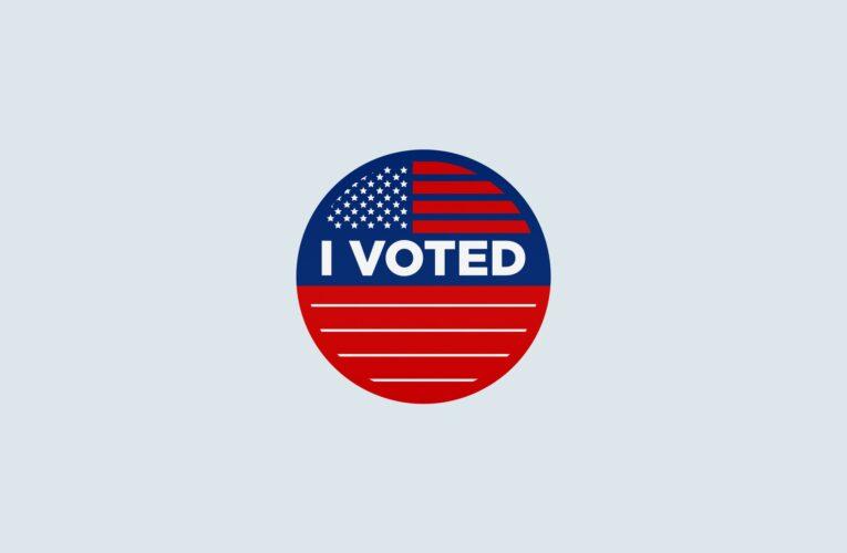 Poder do voto latino nas eleições dos EUA