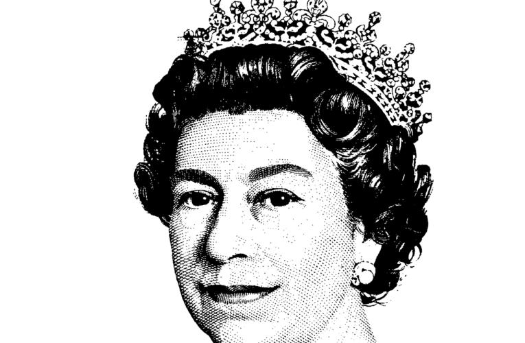 Feriado bancário extra para marcar o Jubileu de Platina da Rainha em 2022