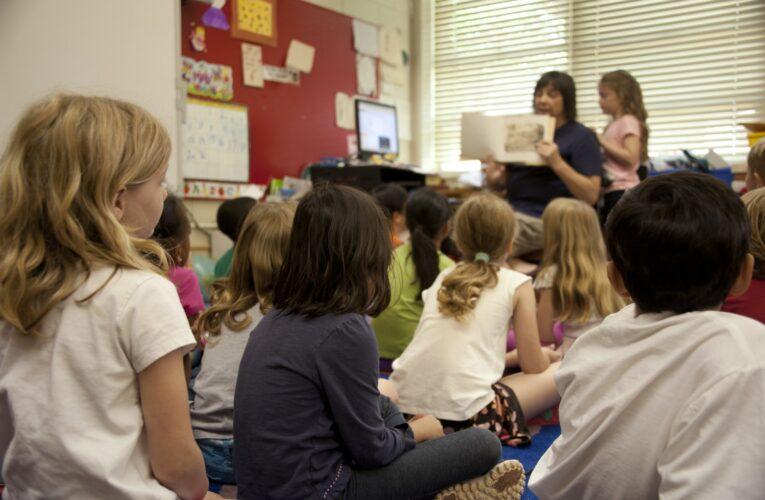 Evento online discute o baixo desempenho de alunos portugueses nas escolas de Lambeth