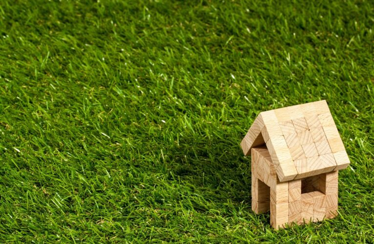 Ferramenta online ajuda inquilinos a checar licenças de imóveis em Londres