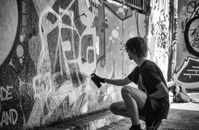 CCRU promove lives sobre empreendedorismo e finanças na adolescência