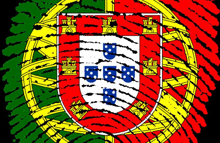 Dificuldade de agendamento no consulado de Portugal é reflexo do primeiro confinamento