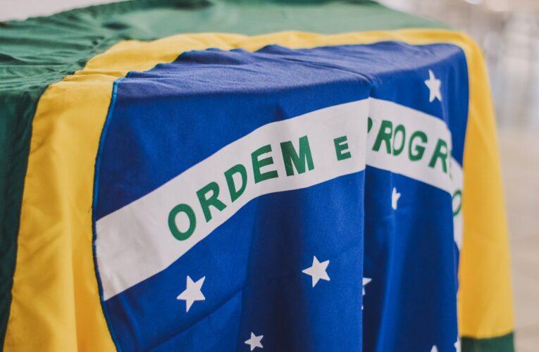 Seminário debateu pesquisa sobre perfil do brasileiro em UK