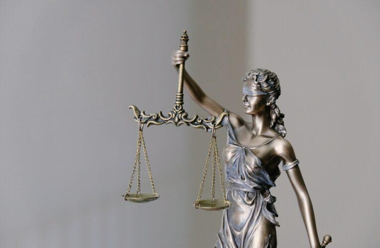 Benefícios e serviços jurídicos no Reino Unido