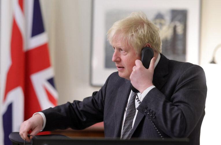 Brexit: negociações continuam, embora no-deal parece mais provável