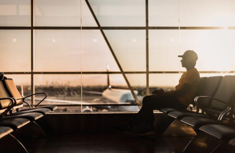 Cônsul-geral explica cancelamento de voos entre UK e Brasil