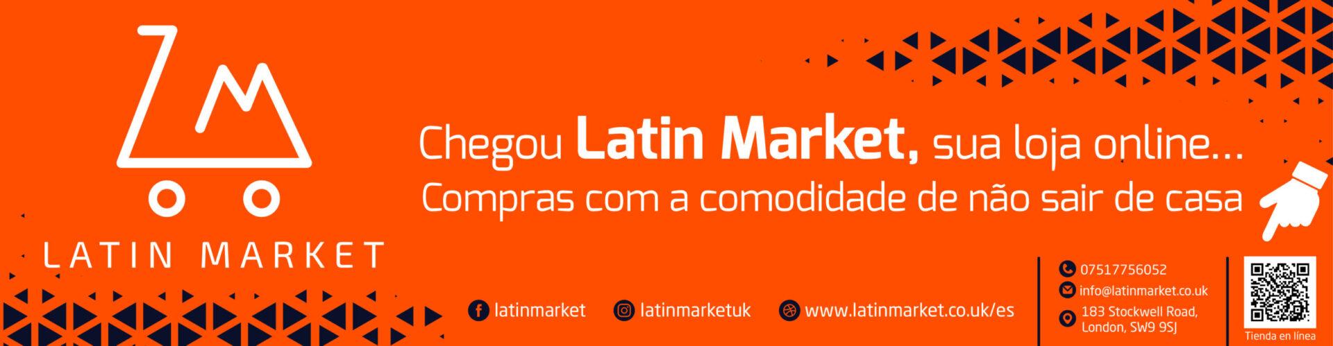 Noticias em Português