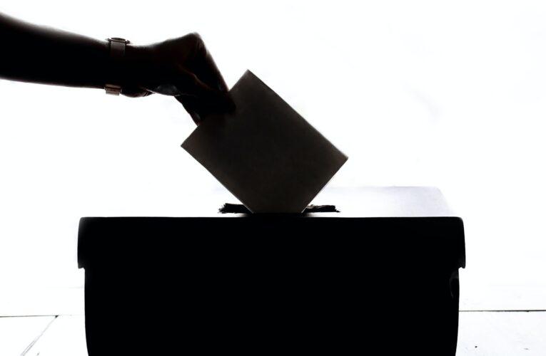 Portugueses no estrangeiro preveem abstenção recorde nas eleições presidenciais