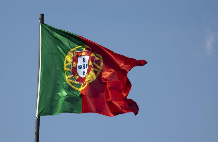 Baixa adesão de portugueses em UK e reeleição de Marcelo Rebelo de Sousa