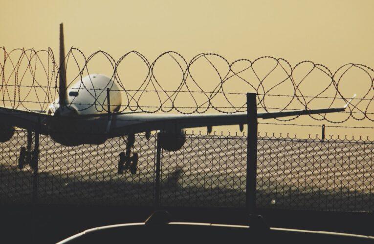 UK proíbe entrada de viajantes com passagem por América do Sul e Central, Portugal e Cabo Verde