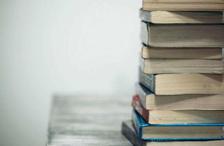 Jesus, a enciclopédia e mais dicas de livros, por Fernando Rebouças