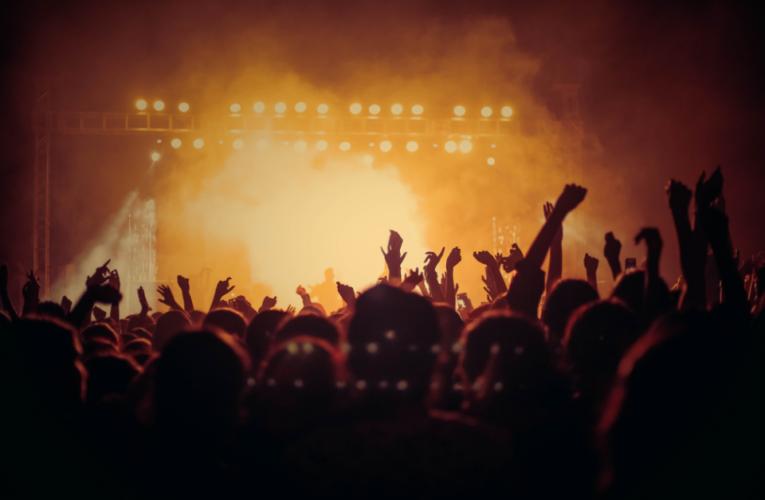 Nova Zelândia realizou o maior concerto durante a pandemia