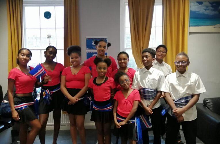 Desafios e vitórias nos 9 anos da Cultura Cabo Verde/UK