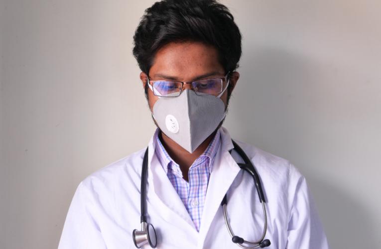 Médicos sobrecarregados planejam deixar o sistema de saúde pública britânico