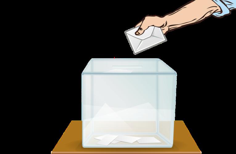 """""""Super Thursday"""": Eleições na Inglaterra, Escócia e País de Gales"""