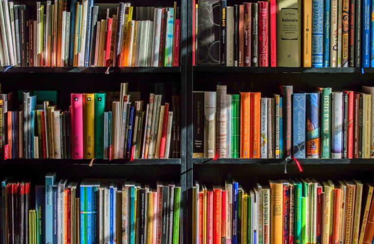 Livros: Kafka e mais quadrinhos