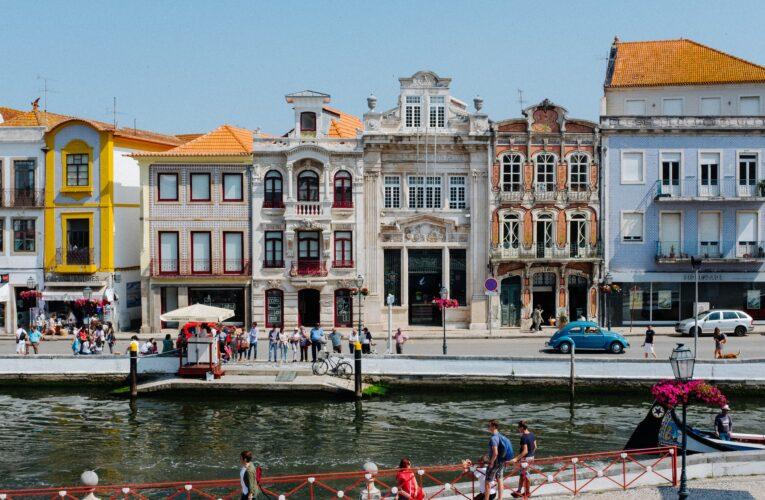 Por que Portugal estará na lista âmbar do governo britânico?