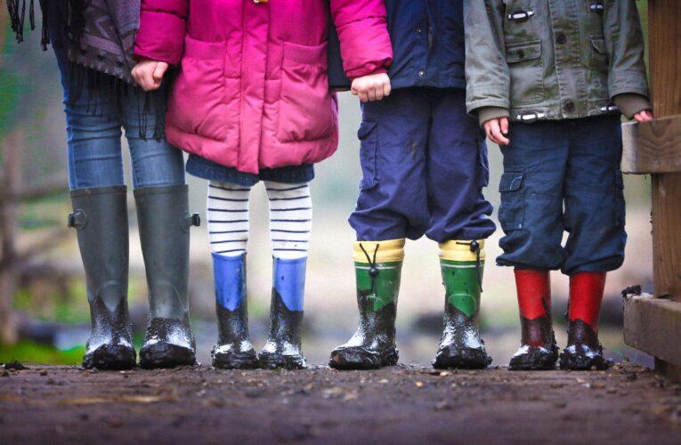 Relatório mostra passado de abusos contra crianças aos cuidados do council de Lambeth
