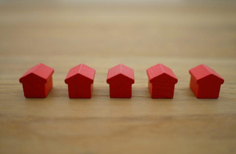 Aluguéis em Londres podem aumentar em mais de £300 até 2025