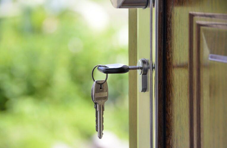 Programa habitacional vai construir 29 mil casas populares e acessíveis em Londres