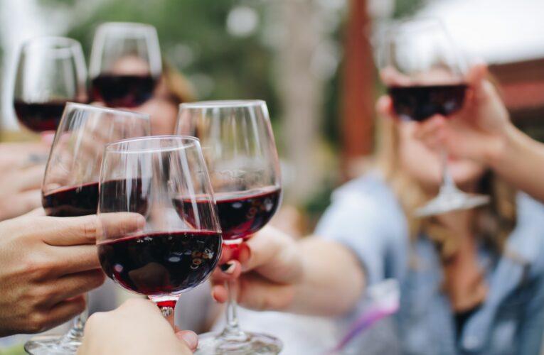 A evolução dos vinhos brasileiros
