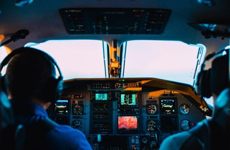 Milhares de trabalhadores do setor de aviação podem perder seus empregos