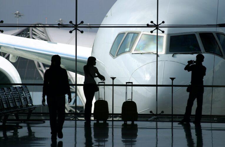 Viagens internacionais: o que muda a partir de 04/10