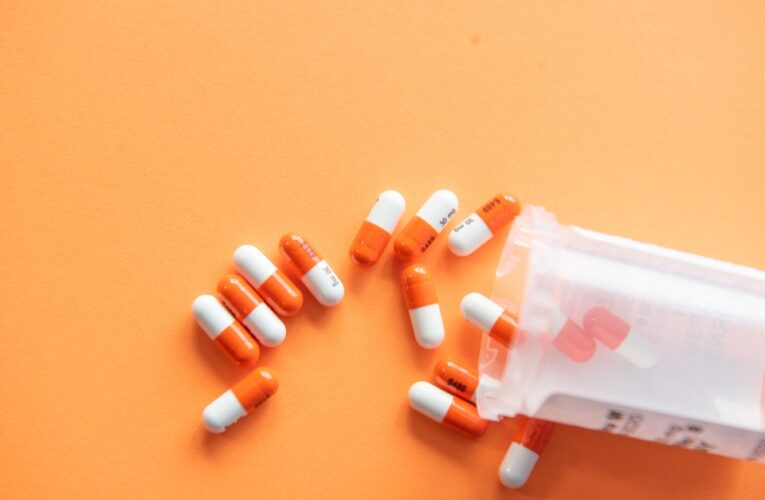 Pfizer começou a testar um comprimido que poderia prevenir o coronavírus