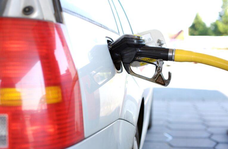 150 motoristas das forças armadas britânicas farão entrega de combustível