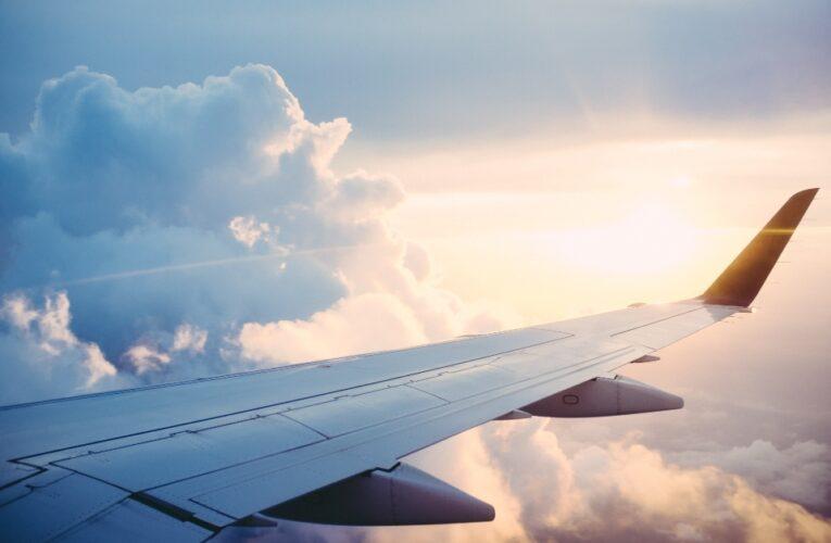 Lista vermelha de destinos reduzida a apenas sete países