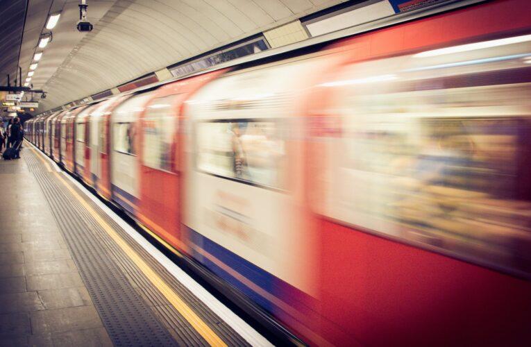 Metrô noturno volta a funcionar em novembro para apoiar a recuperação econômica e segurança noturna na capital